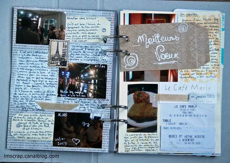 18 mai journal lmscrap 3