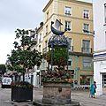 dieppe (3)