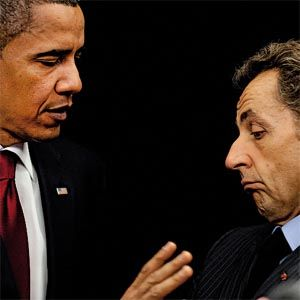 OBAMA_SARKOSY