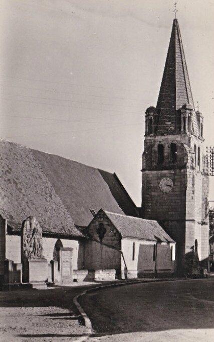 Saint-Martin-de-la-Place (1)