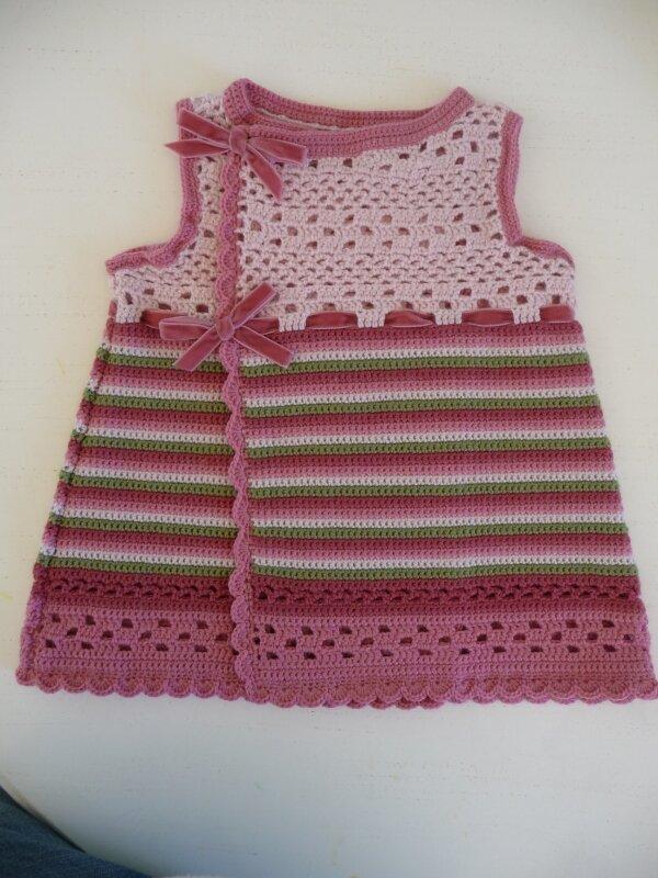 chemise violette et ensemble fraise 035
