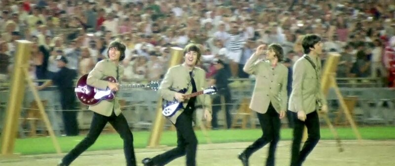 beatles-eight-days-a-week-1-1024x430