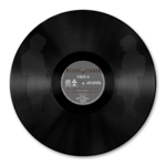 maxi_33_tours_vynil_face_A