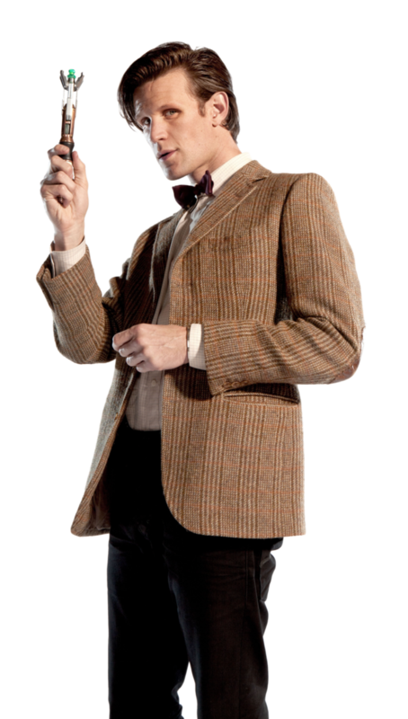 11_doctor_render_png_by_thebigjay-d5xj1gi