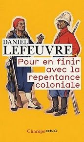blog__Pour_en_finir_repentance_coloniale_bk_cover