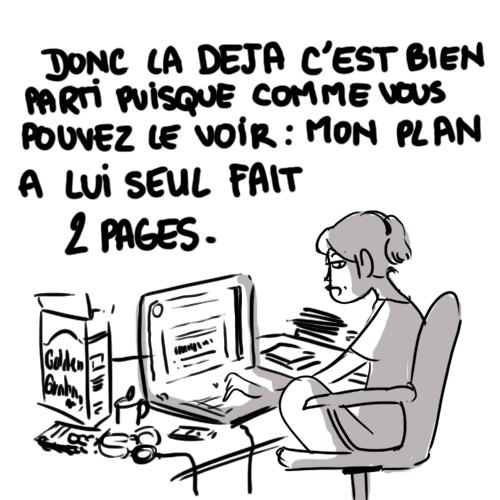 mémoire1
