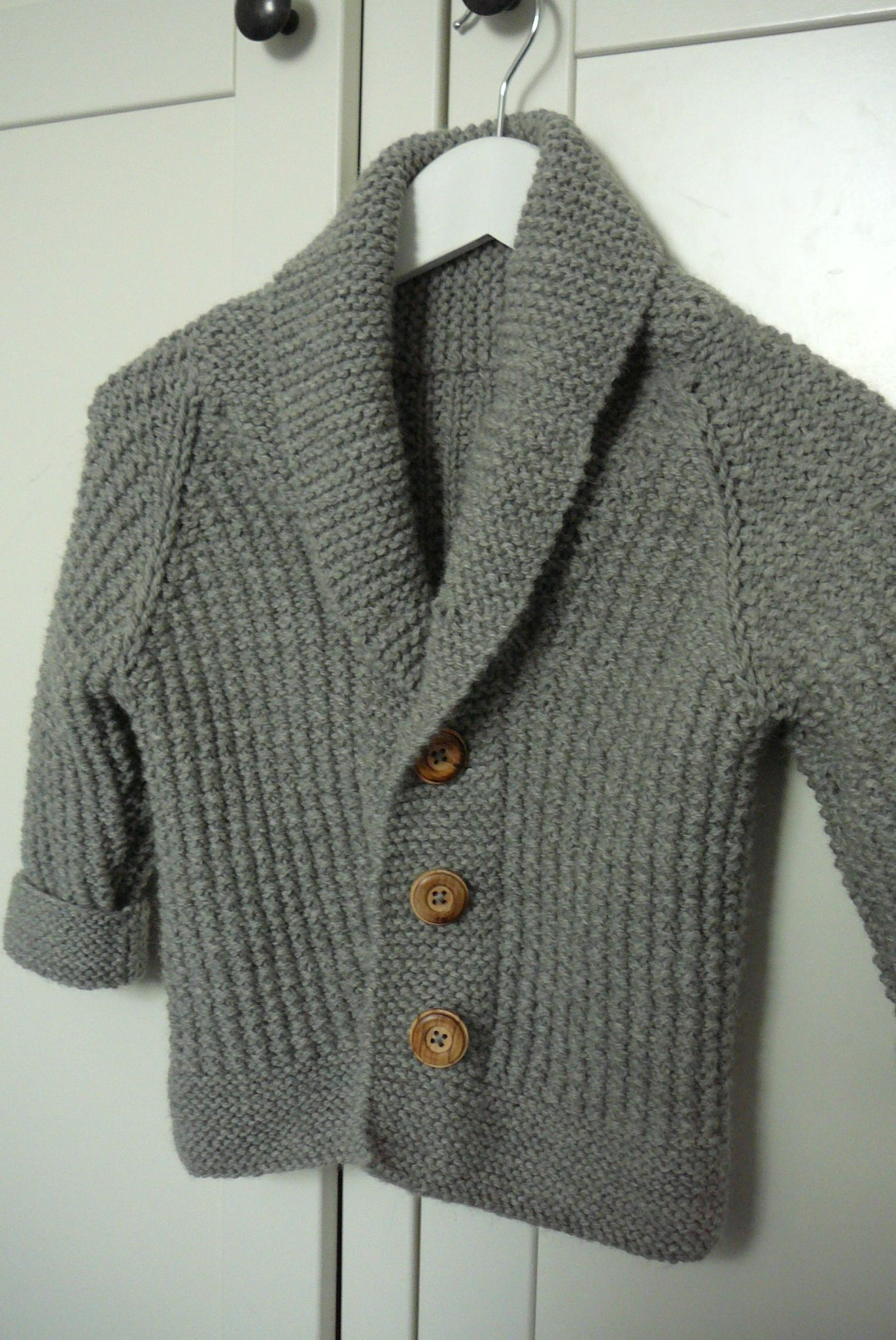 Super gilet tricot fillette 4 5 ans RE92