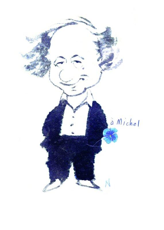 michelr