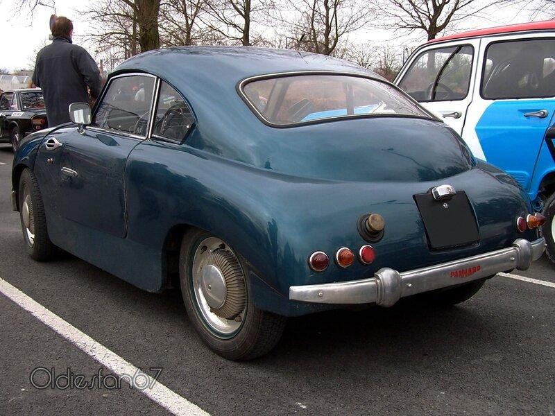 panhard-dyna-z-coupe-pichon-parat-1953-b