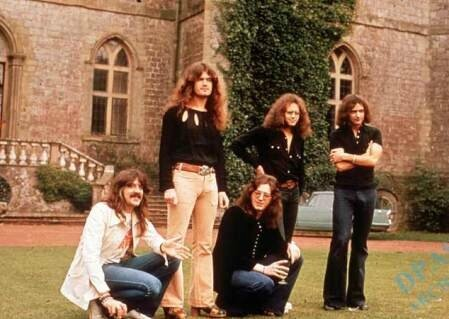 Deep_purple_1975