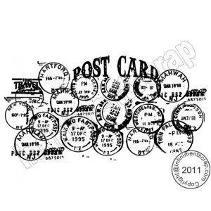 fond-post-card