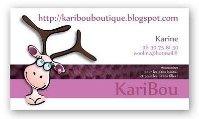 KariBou_carte_de_visite_20100828