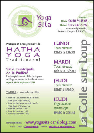 flyer_yoga