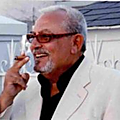 Lucien Thomas
