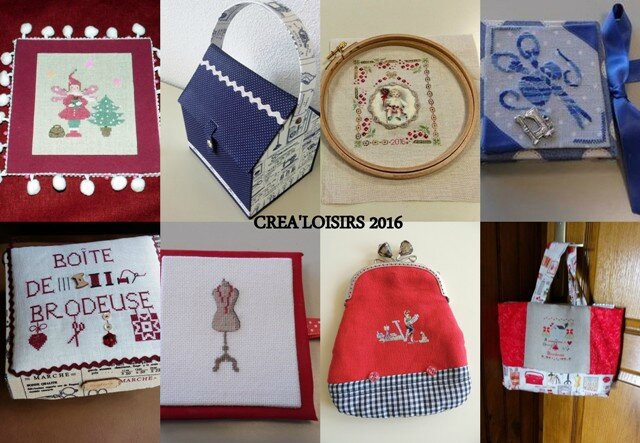 montage 1 14 broderies 2016