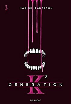generationKt2