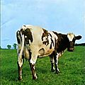 Pink floyd : atom heart mother
