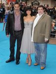 ciaran_hinds_odeon_est_end_leicester_square_londres_5_avril_2009