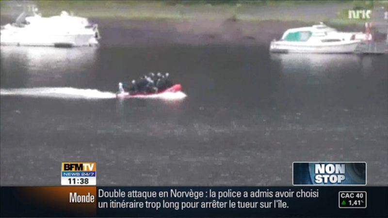 Oslo_BFM_TV_2011_08_10_la_police_attaque