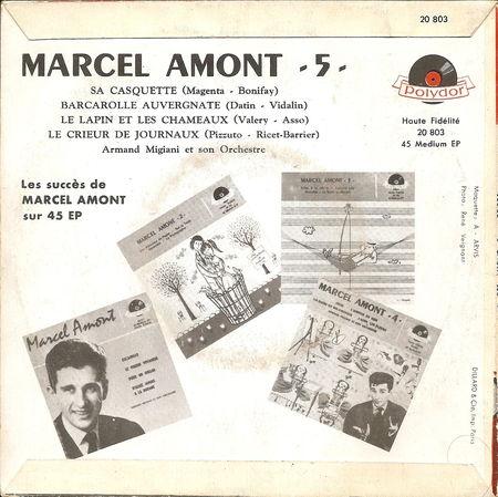 1957_20