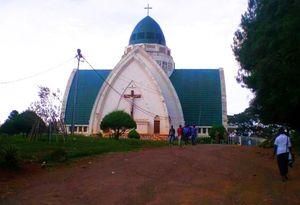 a_Arriv_e_de_la_d_pouille___la_Cath_drale_Bukavu_11_03_2011