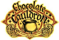 Chocolate-Cauldron-sm