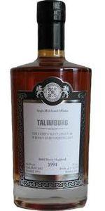 talimburg