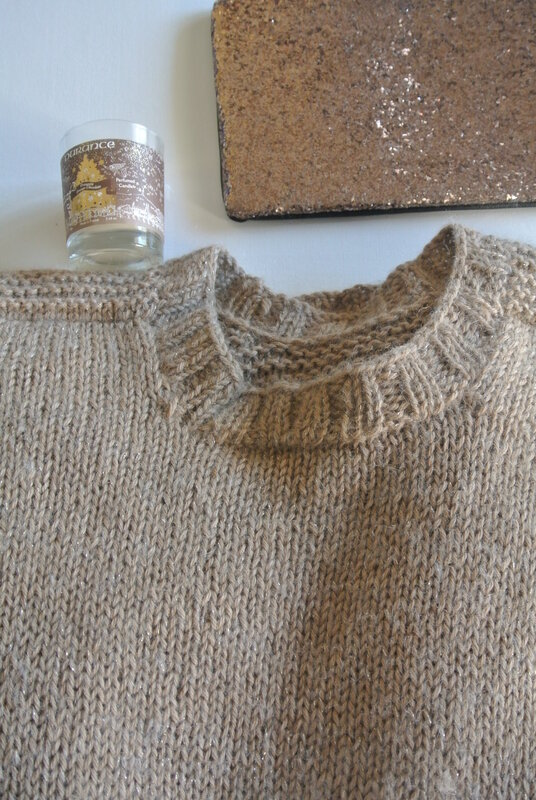 pulls_gris__pull_camel_015