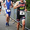 Triathlon de la Vienne 2015 S et M 287