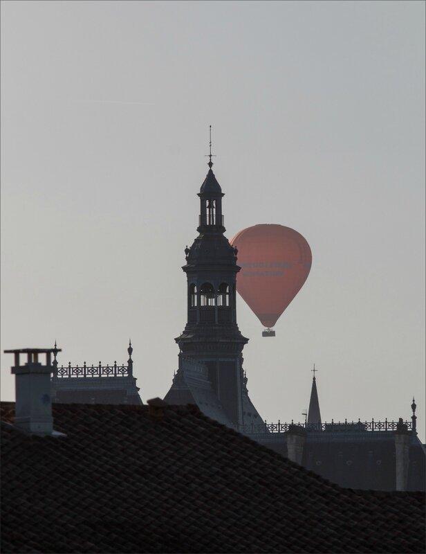 ville mairie montgolfière 5 210816