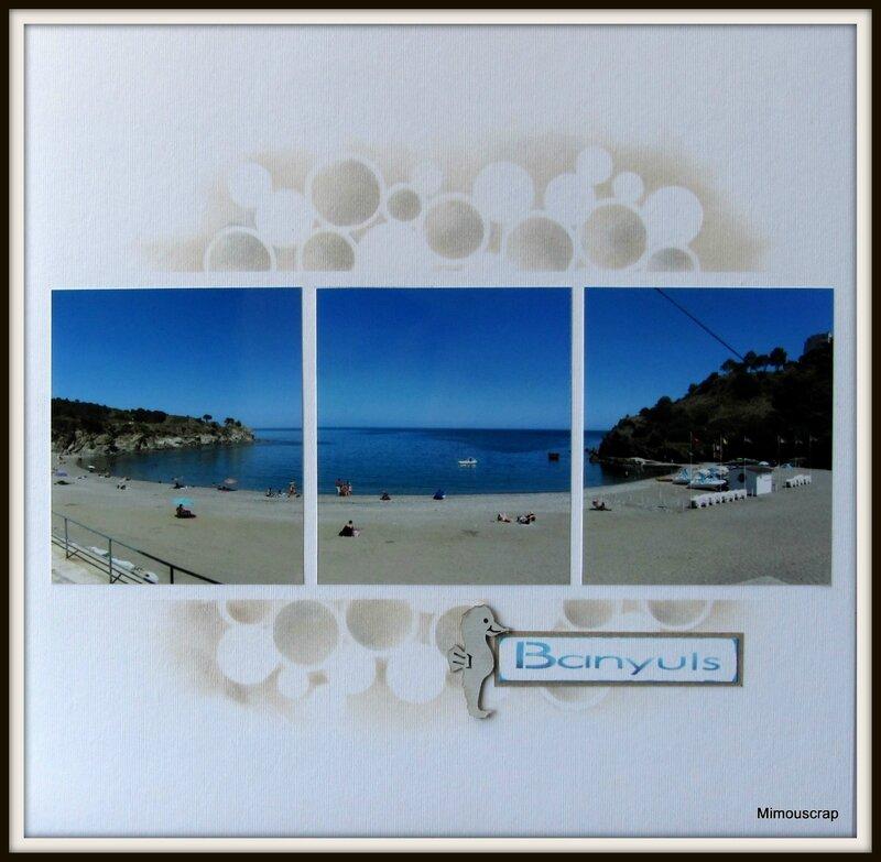 Banyuls 2014 003b