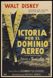 victoire_argentine