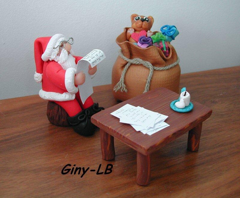 giny-LB