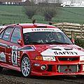 TAC Rally 2016