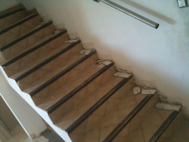 70 lundi 10 pon age peinture mortier d chetterie etc l 39 agapanthe. Black Bedroom Furniture Sets. Home Design Ideas