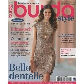 burda-style-n-153-septembre-2012-922376153_ML