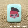 bague pin up gavroche 10 euros