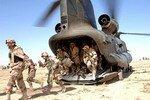 Soldats_en_irak