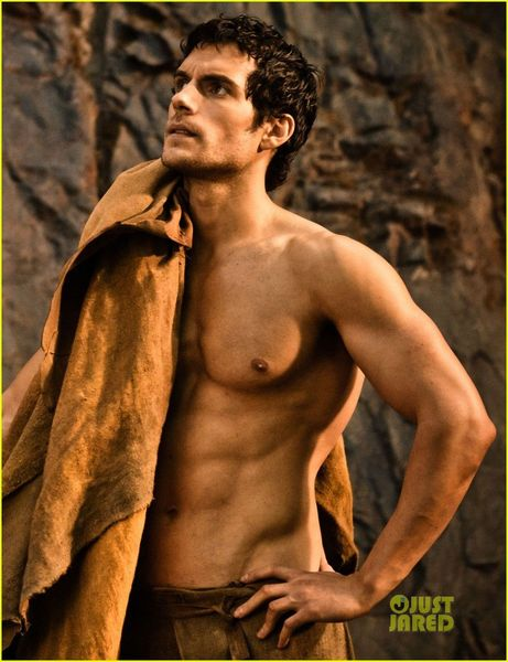 henry_cavill_shirtless_immortals_13