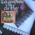Guipure-du-Puy-Oct2001