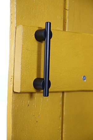 barn_door_hardware