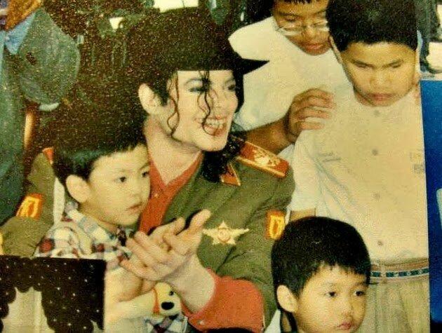 michael jackson taiwan 1996 (1) (1)
