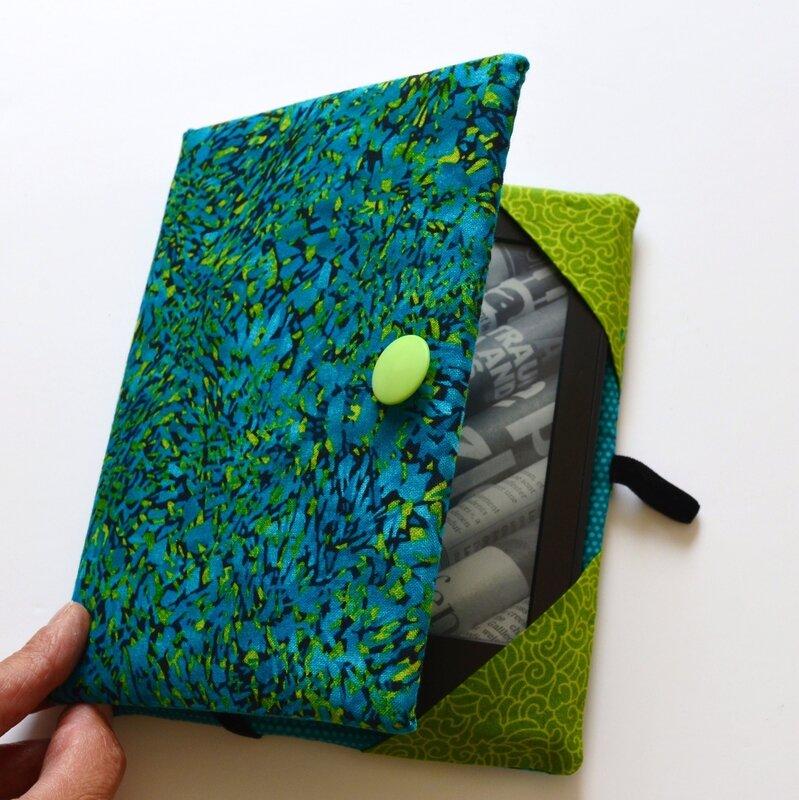 Tuto_housse_pour_Kindle_DIY_couture_La_chouette_bricole__26_
