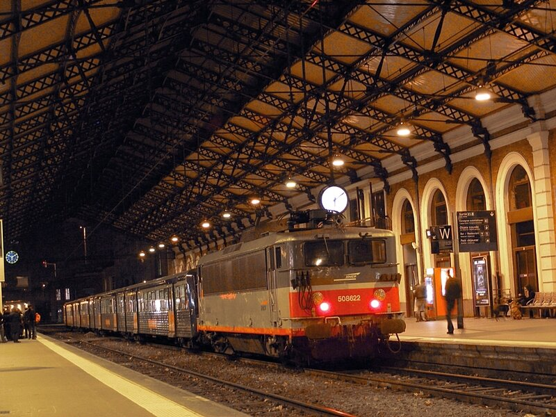 261110_8622toulouse
