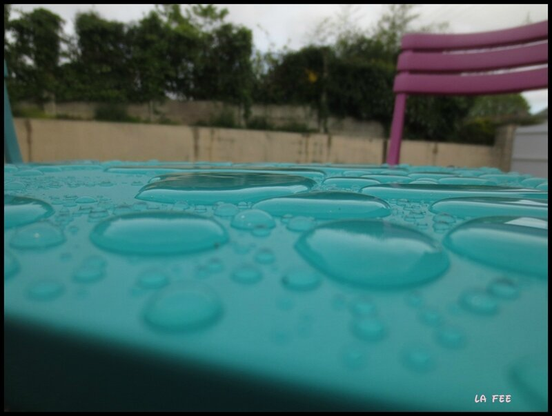 pluie (1)