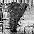 Le 3 octobre 1790 à nogent-le-rotrou.