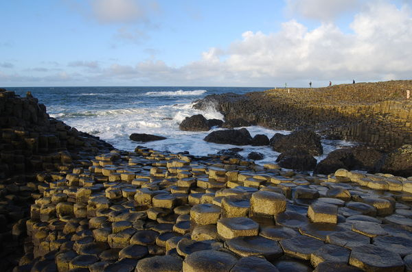 Giant_s_Causeway__14_