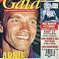 1994-gala-usa