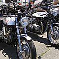 Raspo iron bikers 048