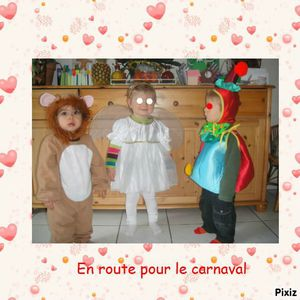 photocollagecarnaval1